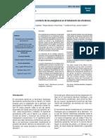 articulo dr angela 11 -10 2019.pdf