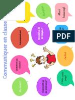 communiquer-en-classe.pdf