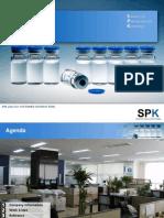 SPK Intro Eng Ver 20150202 (1)