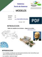 13 MODELOS - MODELOS MENTALES.pdf