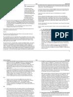 Tax Digest (W5-8)