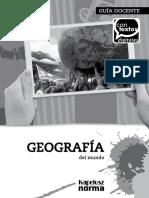 GD-CONTEXTOS-GEOGRAFIA-DEL-MUNDO.pdf