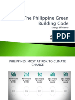 The Philippine Green Building Code  V3.pptx