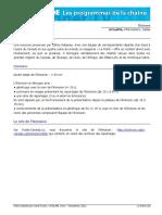 fichegenerique-lepoint.pdf