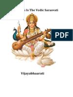Sindhu_Is_The_Vedic_Sarasvati.docx