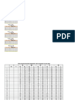 BAY DISTRICT-CONSOLIDATED-SECOND-DIAGNOSTIC-TEST-RESULT-IN-ENGLISH.xlsx