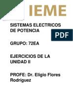 72EA U2 Ejercicios.docx