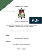 2- tesis.pdf