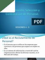 RECLUTAMIENTO-SELECCION-CONTRATACION_DE_PERSONAL