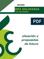 estudiodic07.pdf