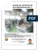 Cover Page.docx