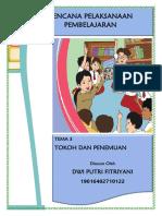 Absen 7-Dwi Putri Fitriyani-kelas C- Rpp Revisi