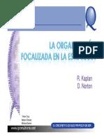 foco_en_la_estrategia.pdf