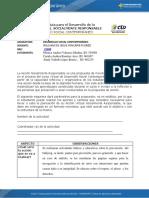 ACCIONES SOCIALMENTE RESPONSABLES.docx