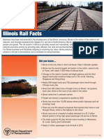 Rail Facts 041216