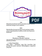 Barbershop_Business_Model_Canvas.docx