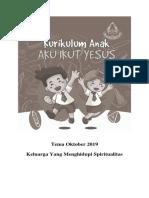 10 Kurikulum Anak Oktober 2019-dikonversi.docx