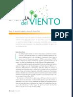 EnergiaViento.pdf