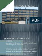 225870211-MUROS-DE-CORTE-O-PLACAS-pptx.pptx