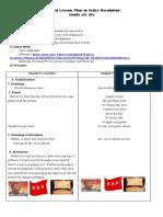 LP Ko Sir Salac.pdf 2.0