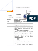 SPO Penyelesaian Dilema Etik.docx