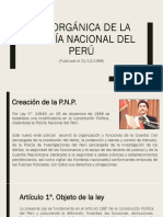 ley organica pnp.pptx