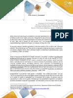 Repositorio Institucional Und Sexo, Genero y Sexualidad