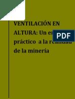 PARTE 1 - VENTILACIÓN NATURAL.pdf