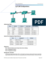 Bk Cisco Prime Infrastructure 3 4 Appliance Hardware