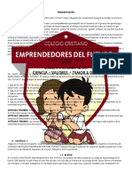PEI COLEGIO CRISTIANO EMPRENDEDORES DEL FUTURO - Sandra Delgado.docx