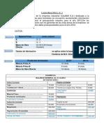 CASO N°2 costos II.docx