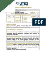 Actualidad Economica p1 u1 Taller1