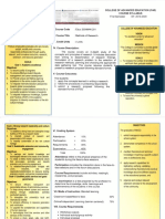 CAE Syllabus Methods of Research Dr. N Gonzales_001(1)