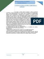 TRAZOS Y REPLANTEO Modifucado Imprimir