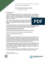 ESTATUTO DE LA FROMACIÓN PROFESIONAL INTEGRAL.docx GUIA 1 1 (1).docx