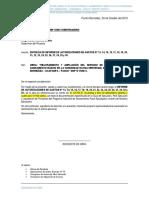 Informe Residente n 04 - 1ra Autorizacion de Gasto_rv1