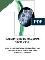 Lab 4 Maquinas II