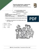 Evaluacion 1U CS2