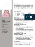 Resume - Latifah Hasna Umama (1)(1)