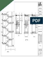 DD2 P1AB-S-8-01 STAIR DETAILS 1.pdf