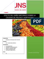 EFECTO-DEL-DAÑO-MECANICO-SOBRE-LA-CALIDAD-DE- FRUTAS-Y-HORTALIZAS-practica 1.pdf