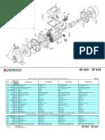 vdocuments.mx_bombas-de-pedrollo-de-05-hp.pdf