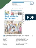 eval-journal.pdf