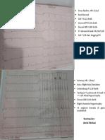 EKG Intan.pptx