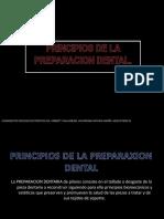 protesisfija-160309140439