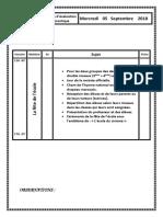 التقويم التشخيصي 2018_2019 (2).pdf