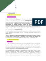 etica- diapositivas.