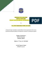 AREMETH-Midterm-Format.docx