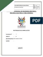 CUESTIONARIO 9 NORMALIZACIO DE METALES Y ALEACIONES NO FERROSAS.docx