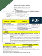COMUNICACIÓN Leemos imágenes y un texto expositivo sobre el derecho al buen trato..docx